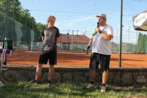 tenisovy-turnaj-2021-0018