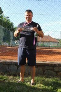 tenisovy-turnaj-2021-0019