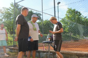 tenisovy-turnaj-2021-0020