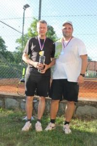 tenisovy-turnaj-2021-0021