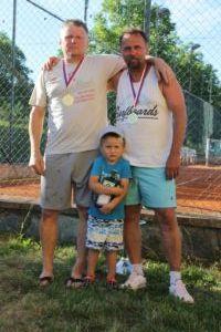 tenisovy-turnaj-2021-0022